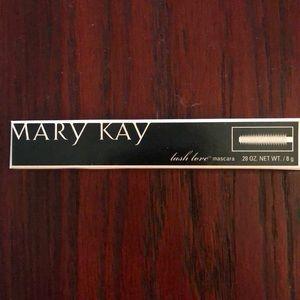 Mary Kay Lash Love Mascara Black